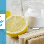 Remedios caseros para la humedad