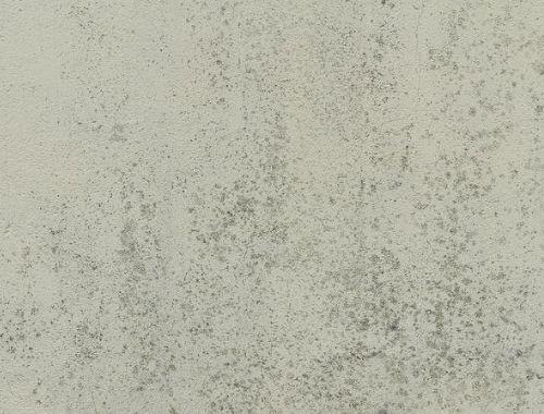 como quitar las manchas de humedad de la pared