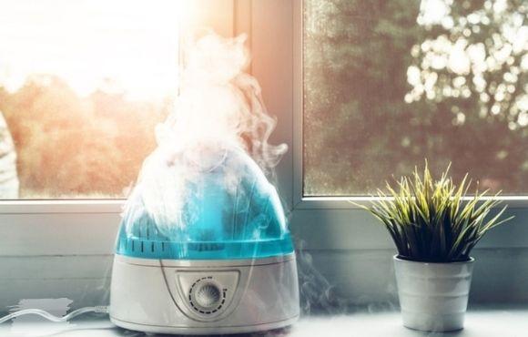 reducir temperatura calefactor