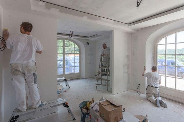 soluciones humedades de condensacion en interiores