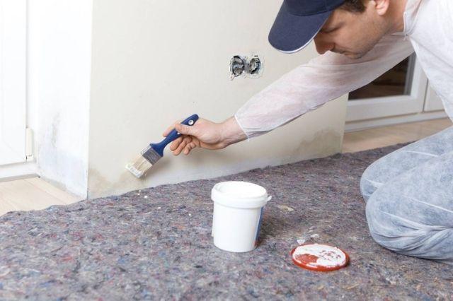 soluciones para humedades por condensacion en casa